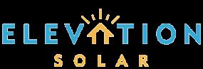 1520548376-26161996-285x97-elevation-solar-logo