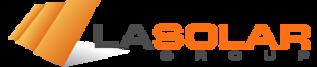 1522950740-26466781-317x67-LA-Solar-Group-Logo-