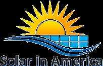 SolarInAmerica_cutout-3