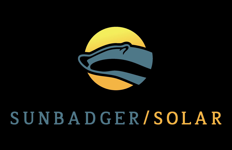 SunBadgerLogo